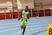 Barry Richards Men's Track Recruiting Profile