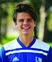 Mason Igawa Men's Soccer Recruiting Profile