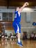 Sawyer Glick Men's Basketball Recruiting Profile