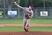 Chris Bradley Baseball Recruiting Profile