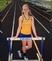 Ally Scott Women's Track Recruiting Profile