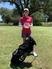 Jordan Knox Women's Golf Recruiting Profile