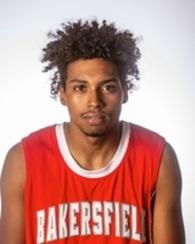 KoBe Garner's Men's Basketball Recruiting Profile