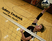 Aubrey Frederick Women's Volleyball Recruiting Profile