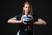 Lindsey Mayor Women's Volleyball Recruiting Profile