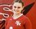 Virginia Recchia Women's Volleyball Recruiting Profile