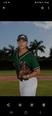 Andre Guzman Baseball Recruiting Profile