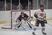 Kaden Grant Men's Ice Hockey Recruiting Profile