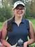 Beatrice Archer Women's Golf Recruiting Profile