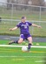 Anabelle Fank Women's Soccer Recruiting Profile