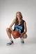 Hannah Fuller Women's Basketball Recruiting Profile