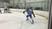 Anthony Galante Men's Ice Hockey Recruiting Profile