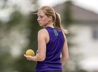 Kira Kopec's Women's Track Recruiting Profile