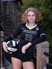 Madeline Curtis Women's Volleyball Recruiting Profile