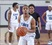 Zachary Hamilton Men's Basketball Recruiting Profile