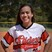 Brianna Broussard Softball Recruiting Profile
