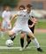 Thomas Zurkowski Men's Soccer Recruiting Profile