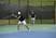 Lucas Percy Men's Tennis Recruiting Profile