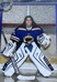Emily Griege Women's Ice Hockey Recruiting Profile
