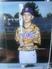 Austin Bartolotta Baseball Recruiting Profile