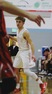 Dane Wissenbach Men's Basketball Recruiting Profile