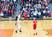 Ethan Reis Men's Basketball Recruiting Profile