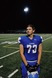 Eric Zierke Football Recruiting Profile