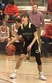 Ty Patton Men's Basketball Recruiting Profile