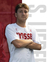 Spencer Lieberman Men's Soccer Recruiting Profile