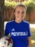 "Genevieve ""Evie"" Bigue Women's Soccer Recruiting Profile"