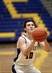 Sam Rohlfs Men's Basketball Recruiting Profile