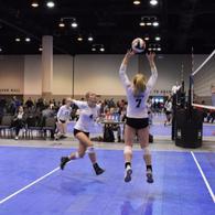 Lauren Maciejewski's Women's Volleyball Recruiting Profile