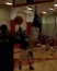 Luke Reeves Men's Basketball Recruiting Profile