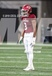 Tylarrious Carr Football Recruiting Profile