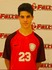 Ander Linares Men's Soccer Recruiting Profile