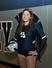 Molly Ramirez Women's Volleyball Recruiting Profile