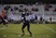 Michael Murray Football Recruiting Profile