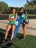 Taylor Davis Women's Track Recruiting Profile