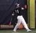 Nick Hartje Baseball Recruiting Profile