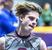Hayden Brown Football Recruiting Profile