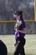 Kylie Lockwood Softball Recruiting Profile