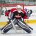 Matthew Server Men's Ice Hockey Recruiting Profile