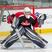 Matthew Server Men's Ice Hockey Recruiting Profile