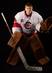 Andrew Nogowski Men's Ice Hockey Recruiting Profile