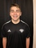 Jason Emme Men's Soccer Recruiting Profile