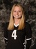 Emily Janszen Women's Volleyball Recruiting Profile