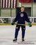 Broxton Ingle Men's Ice Hockey Recruiting Profile