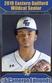 Cameron Edmonds Baseball Recruiting Profile