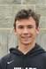 Adam Granade Men's Track Recruiting Profile
