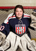Annaliese Mauel Women's Ice Hockey Recruiting Profile